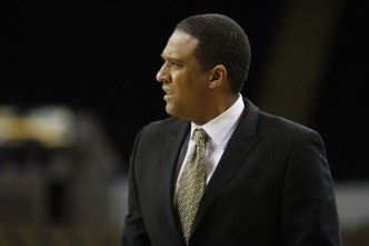 UW-Milwaukee Panthers Fall to Valpo in Tough Contest