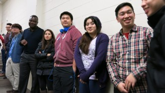 Vietnamese Students Move Student Org from Marquette to UW-Milwaukee