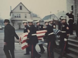 Faces Not Forgotten: The Photos and Stories of Wisconsin's Vietnam Fallen