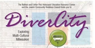 DiverCity: Exploring Multi-Cultural Milwaukee