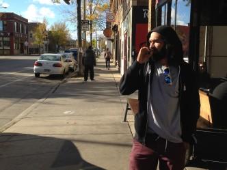 Into the Grime: A Milwaukee Skateboarding Legend