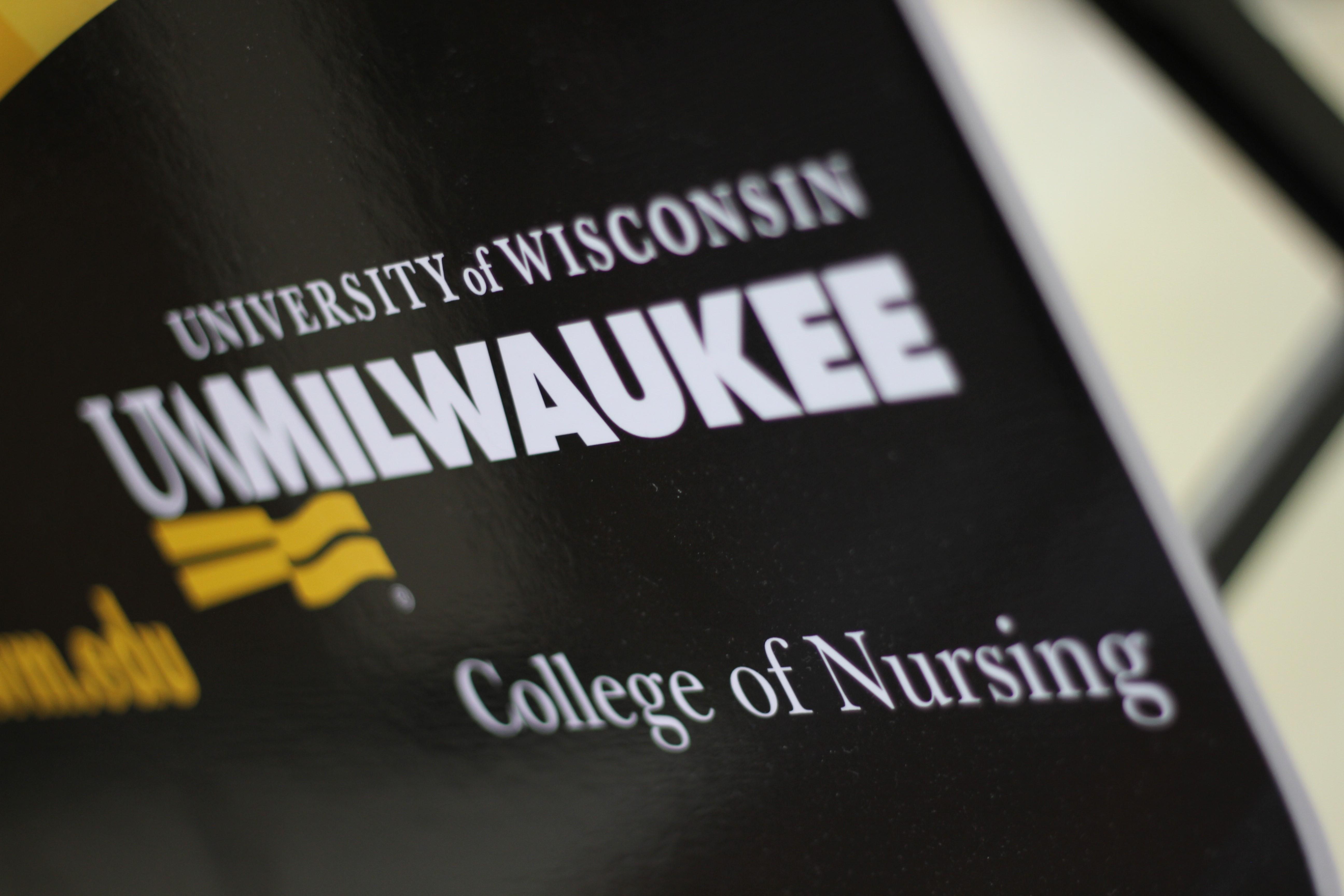 body art and piercings uw milwaukee nursing college considers