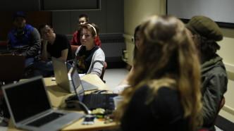 Reel Women group at UWM showcases women in film