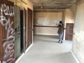 Urban Exploration Trend Hits Milwaukee