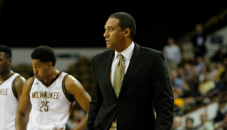 Rob Jeter Had a Better Record Than Some UW-Milwaukee Coaches