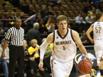 Crunching the Numbers: How UWM Panthers' Player Losses Add up Statistically