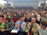 UW-Milwaukee Faculty Say Wisconsin Idea is in Peril