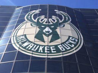 Milwaukee Bucks Changes Provide Hope For Upcoming Season