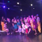 Peck School of the Arts brings Musical Women on the Verge of a Nervous Breakdown to UWM