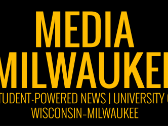 UWM Journalists Win Big in Milwaukee Press Club, SPJ Awards