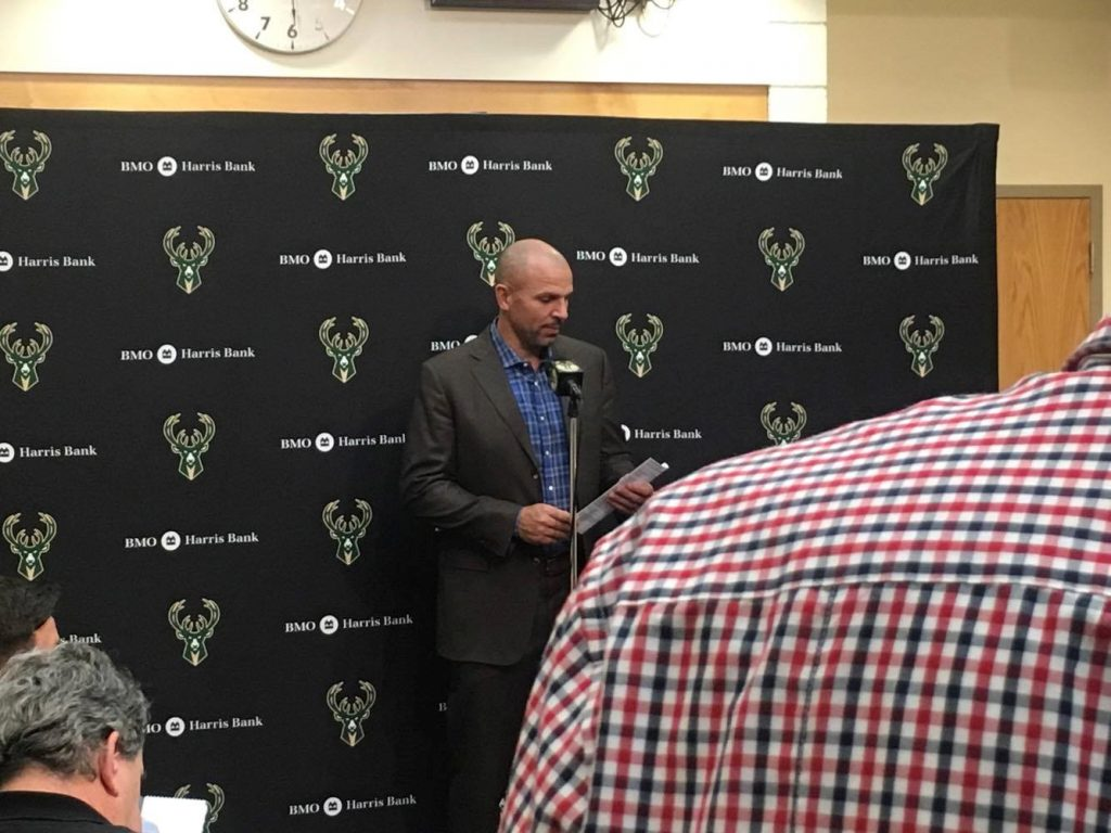 milwaukee bucks, milwaukee bucks coach, milwaukee bucks playoffs