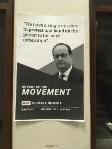 uwm environmentalism, uwm sustainability