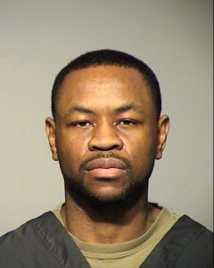 antonio smith, milwaukee homicide, milwaukee mugshot