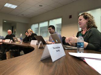 UWM Graduate School Faces Losses with Low Enrollment