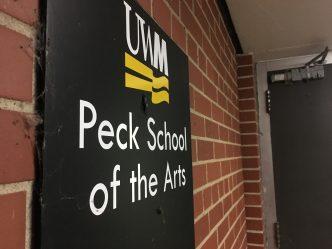A Hidden Gem in the Milwaukee Theater Community