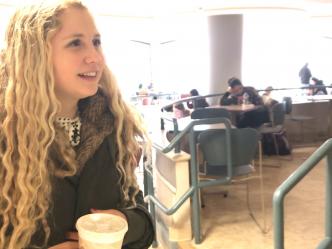 Student Opinions on UWM Union Referendum (Video)