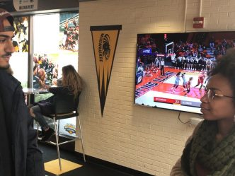 UWM Students Discuss The Future of Cable TV (Video)