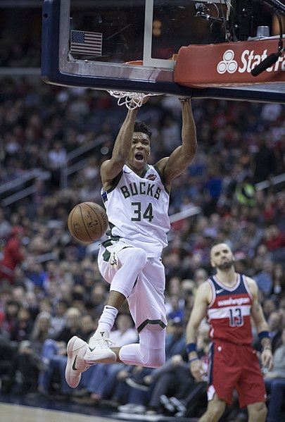 Bucks NBA Finals 2019 Chances: Why They Will Win - Media ...